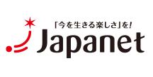 japanet